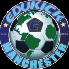 Best Football School in UK | Football Academy in UK | UKFootballSchool